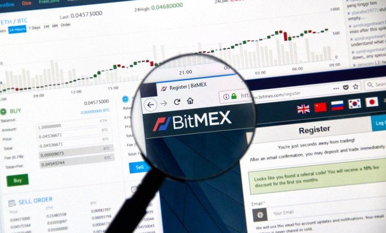 Photo of BitMEX launches ChainLink (LINK) and Tezos (XTZ) futures contracts – Cryptocurrencies