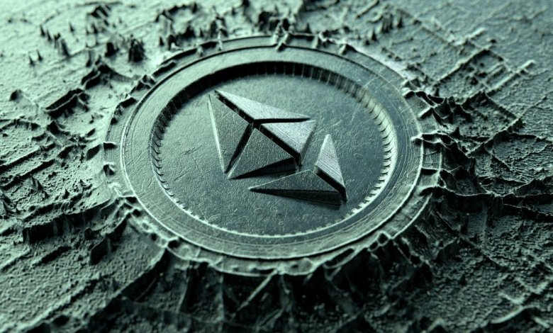 Photo of Bitcoin (BTC) and Cardano (ADA) to the rescue of Ethereum Classic (ETC) – Cryptocurrencies