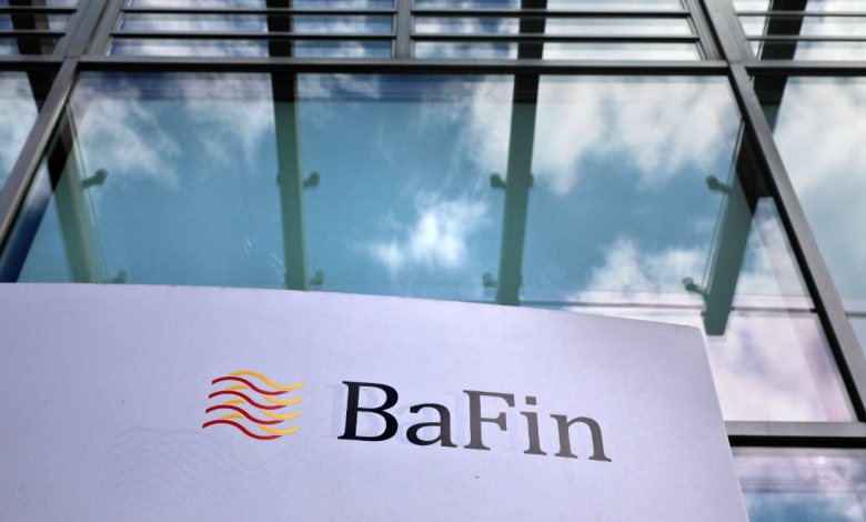 Photo of ExclusivelyBafin employees gambled with risky Wirecard certificates
