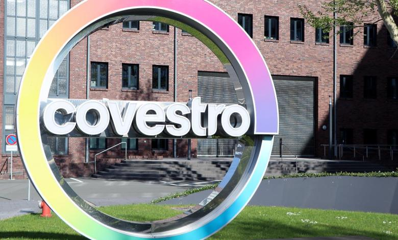Photo of Covestro share: Has the stock market exaggerated? Analysts are positive about acquisitions