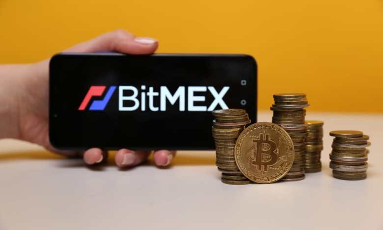 Photo of Arthur Hayes, CEO of BitMEX, resigns following US lawsuits – Cryptocurrencies
