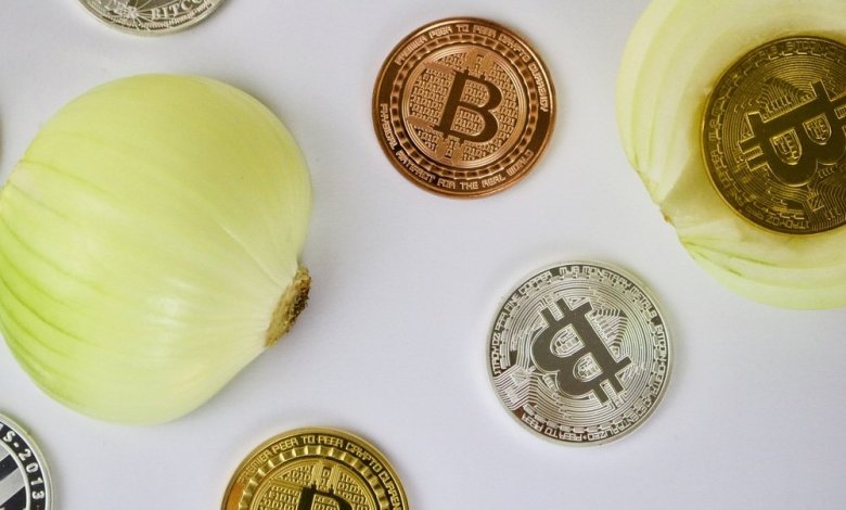 Photo of Bitcoin's Next Update (BTC) Will Support Tor V3 Addresses! – Cryptocurrencies