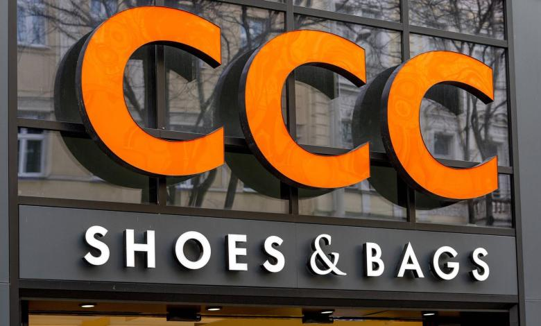 Photo of CCC Germany files for insolvency – 65 branches affected