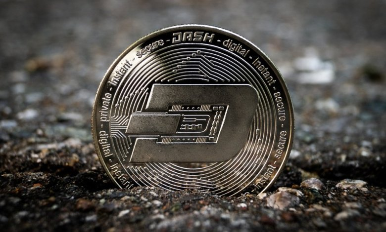 Photo of DASH would ultimately not be an Anonymous Currency, according to the team itself – Cryptocurrencies