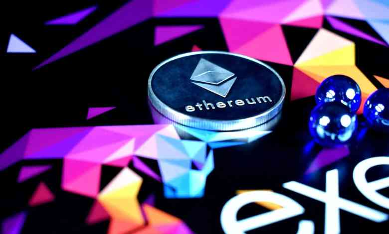 Photo of 3 metrics that indicate Ethereum (ETH) is in the same state as in 2017 – Cryptocurrencies