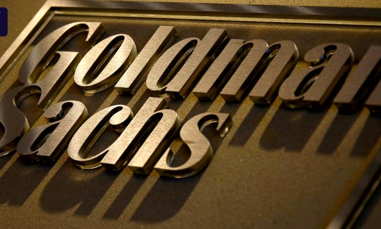 Photo of Goldman doubles profits, Bofa feels lower interest rates