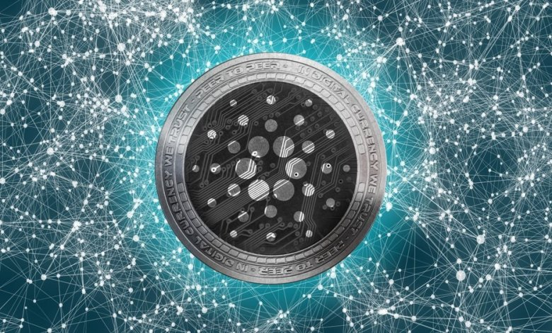 Photo of The next Cardano fork (ADA) will introduce new features – Cryptocurrencies
