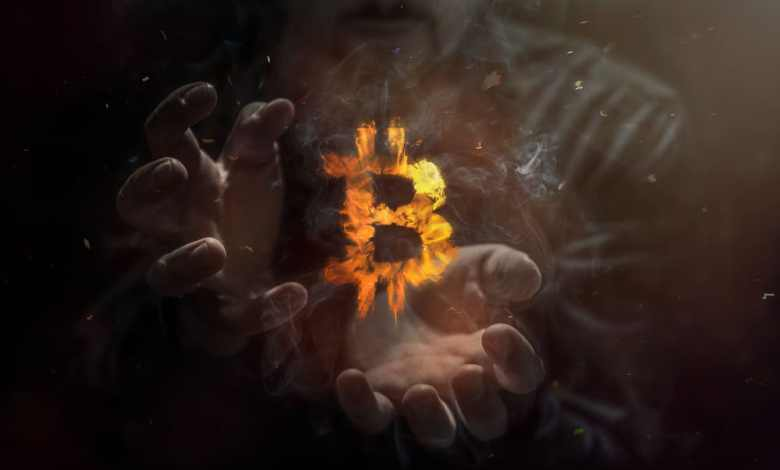 Photo of Profitable even if Bitcoin (BTC) and crypto fall? Summit Mining's Magic Formula – Cryptocurrencies