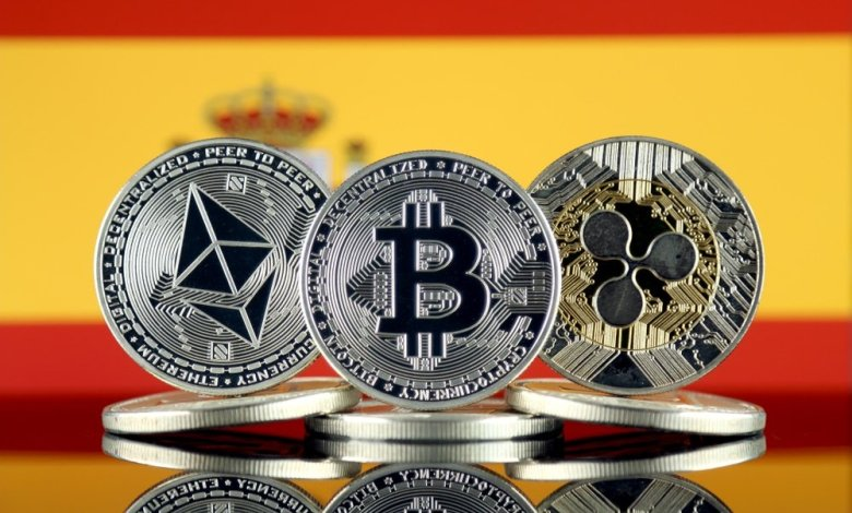 Photo of Spain toughens the tone for citizens wanting to hold cryptocurrency – Cryptocurrencies