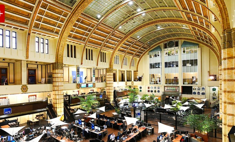 Photo of Why the stock exchange in Amsterdam is underestimated