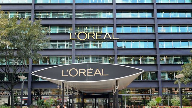 Photo of A turbo call to play L'Oréal's growth profile