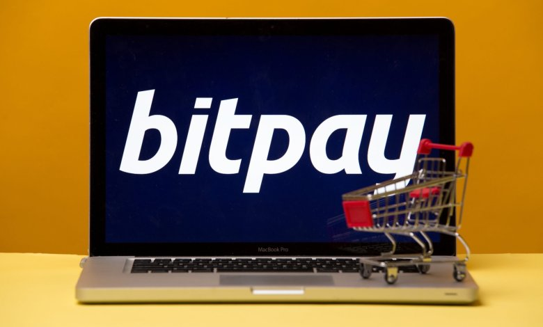 Photo of BitPay develops new features to help crypto payment – Cryptocurrencies