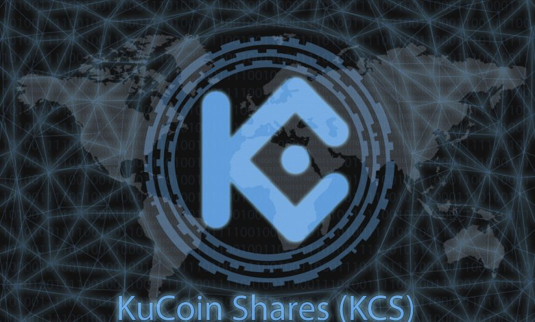 Photo of Crypto projects unhappy with the management of the Kucoin hack (KCS) – Cryptocurrencies
