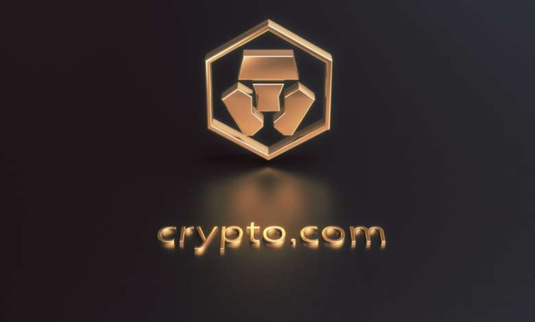 Photo of Crypto.com (CRO), the 2020 Colossus of Crypto – Cryptocurrencies