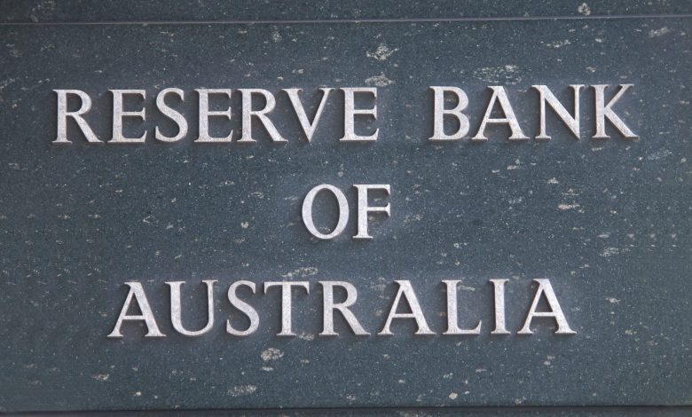 Photo of Reserve Bank of Australia partners up to research CBDCs – Cryptocurrencies