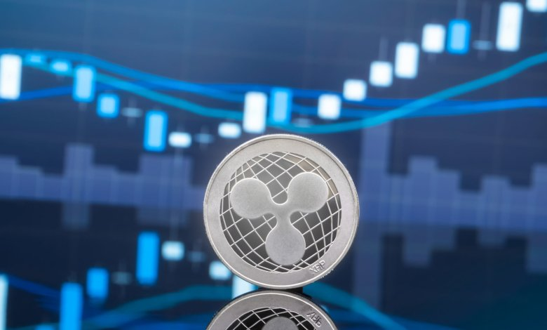 Photo of Ripple (XRP) explodes in November – Cryptocurrencies