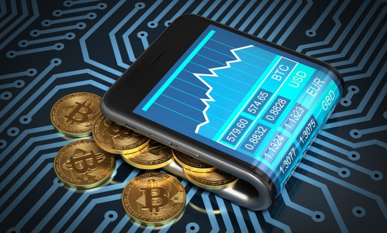 Photo of Square wants to develop a very easy to use Bitcoin (BTC) wallet – thecointribune