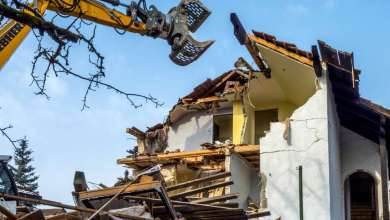 Photo of Demolition and new construction: when is it worth it?