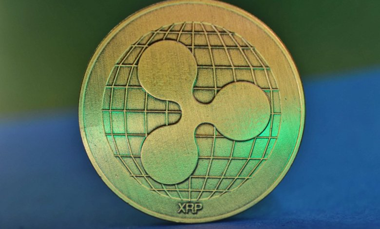 Photo of Ripple (XRP) rose 91% in one month following these 3 factors – Cryptocurrencies