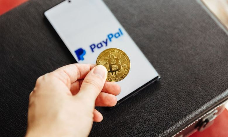Photo of Buying Bitcoin through PayPal will make you miss the real money revolution