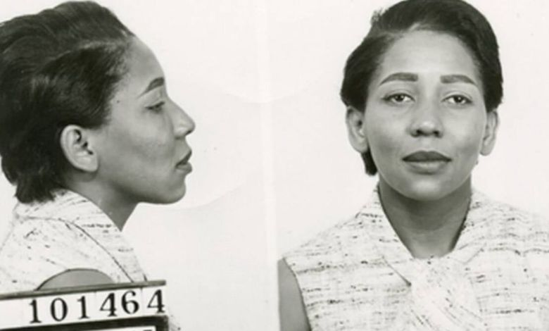 Photo of Doris Payne – master thief with acting talent