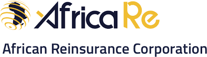 Photo of Nigeria: AM Best confirms credit ratings of African Reinsurance Corporation