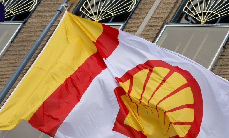 Photo of Oil company Shell expects billions in burdens