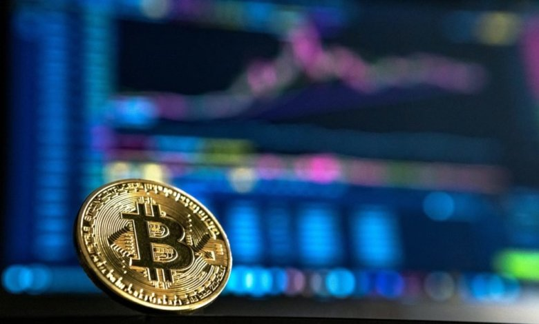 Photo of Bitcoin (BTC) January 15, 2021 – The Bulls Are Out – Cryptocurrencies