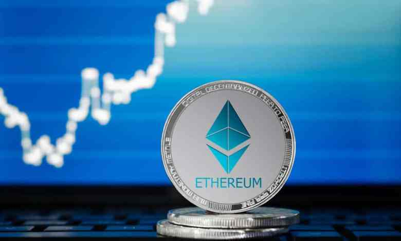 Photo of Ethereum (ETH) crosses above $ 700 for the first time since 2018 – Cryptocurrencies