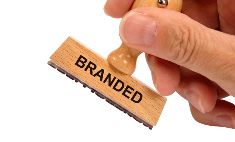 Photo of Positive brand effects branded content | MarketingTribune Content marketing