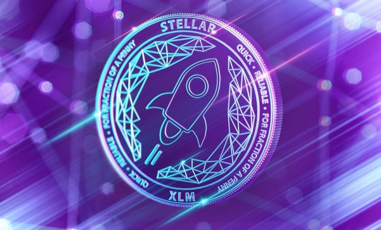 Photo of Stellar Lumens (XLM) returns to top 10 – Cryptocurrencies