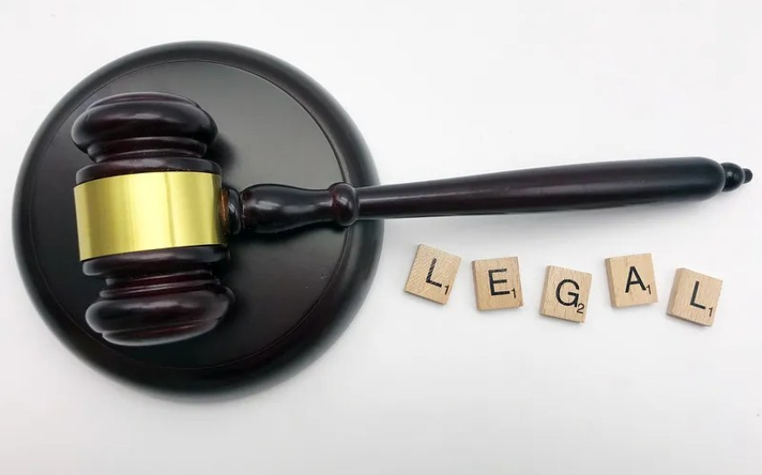 Personal Injury Attorneys Near Me Personal Injury Attorneys For Car Accidents Pedestrians Hi