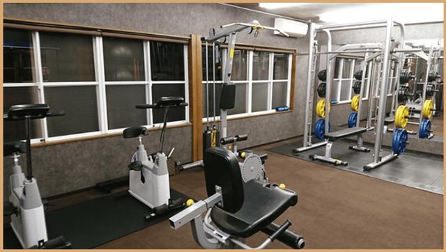 PERSONAL-TRAINING-NAGOYA.COM【TRUST 池山ひろき】パーソナルトレーニングジム・名古屋・中村区|ボディメイク・ダイエット・フィットネス|筋トレ・ストレッチ・体幹強化|健康・美容|基礎代謝・加齢対策