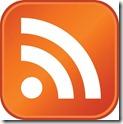 خدمة الخلاصات RSS