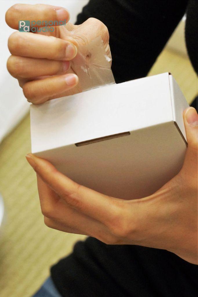 這盒又是甚麼呢?