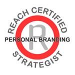 Reach Personal Branding Strategist certifié