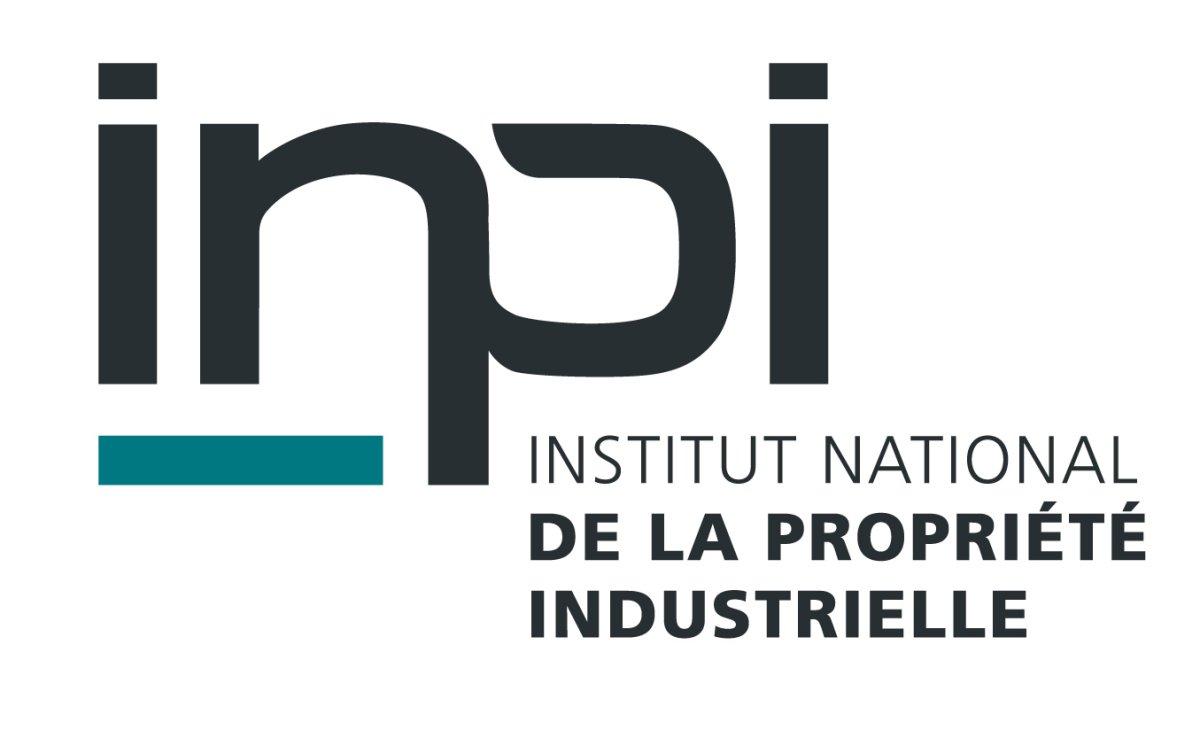 IMPI - Trademark - Mxmarks.com