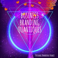 Business et Branding Quantiques