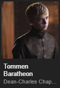 tommen-baratheon