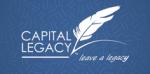 Capital legacy - wills