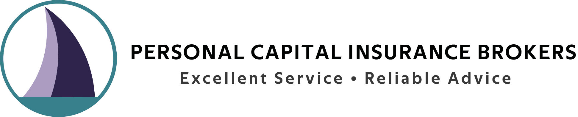 Personal Capital Insurance Brokers - Financial Advisers