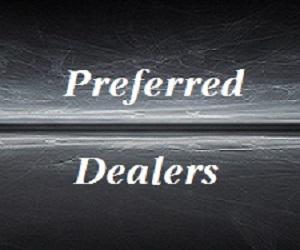 Personal Car Consultant