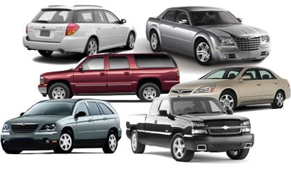 Suss-Buick-GMC-used-car-dealer-in-Aurora-Colorado-4-5-13-e1374379828306 (1)