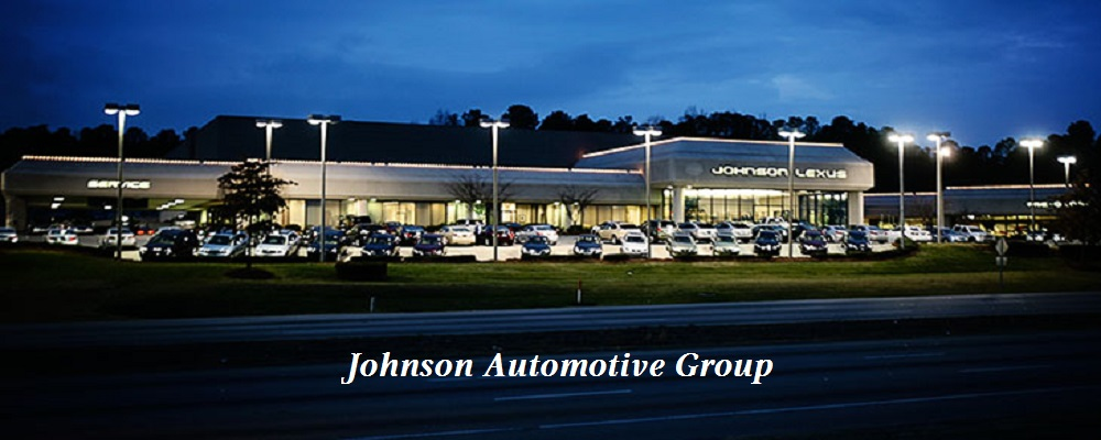 Johnson Automotive Group