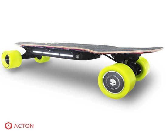 new-blink-board-by-acton-hubpet