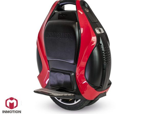 Inmotion-v3pro-red-2-PET