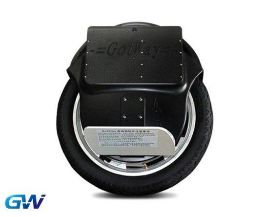 gotway-msuper-18-inch-buy-UK