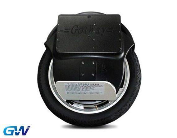 gotway-msuper-18-inch-buy-UK