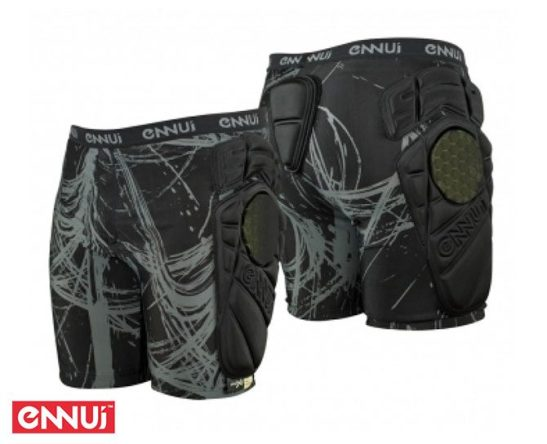 ENNUI-City-Protective-Shorts-Prtection-PET