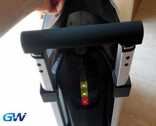 trolley-handle-acm-16
